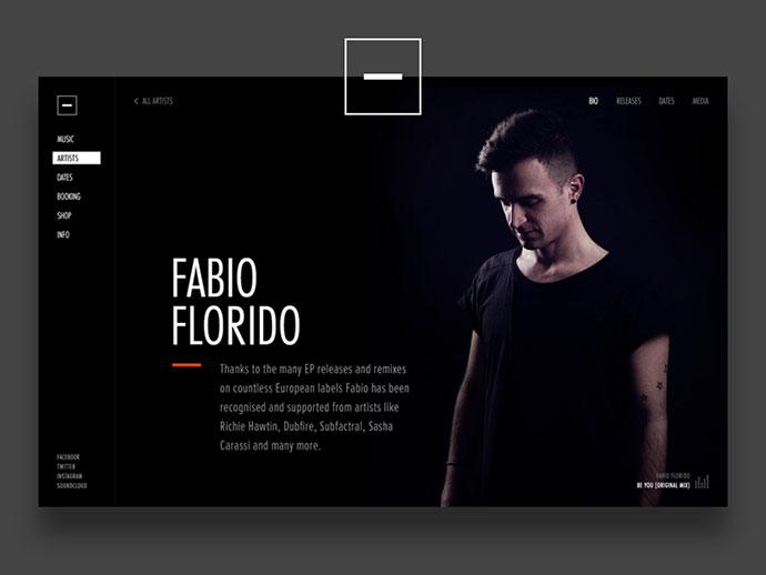 music-website-ui-44