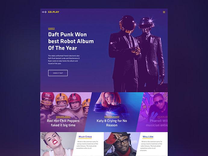 music-website-ui-46
