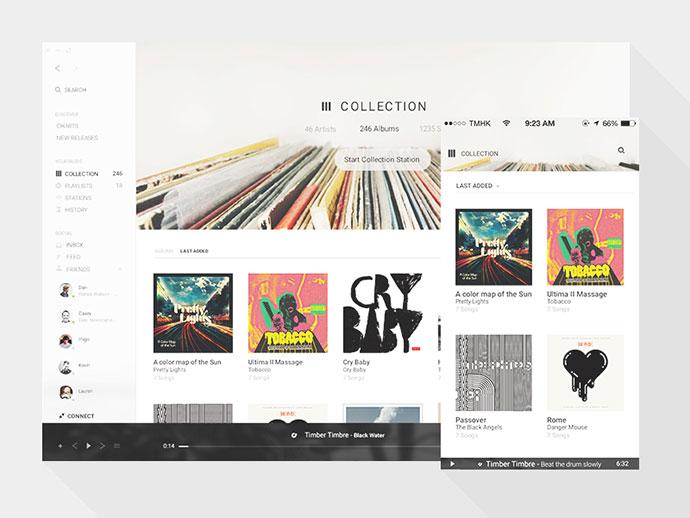 music-website-ui-47