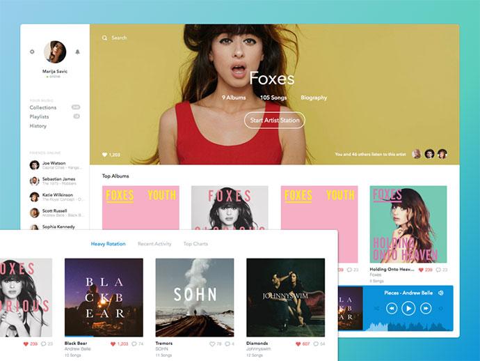 music-website-ui-48