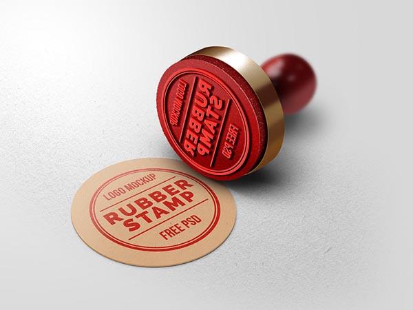 free-stamp-logo-mockup-01