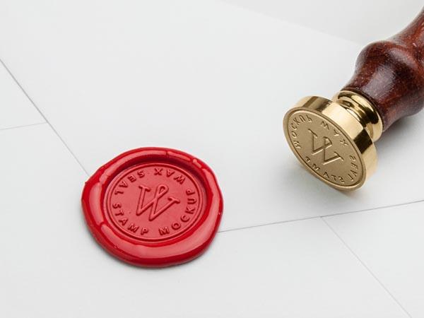 free-stamp-logo-mockup-02