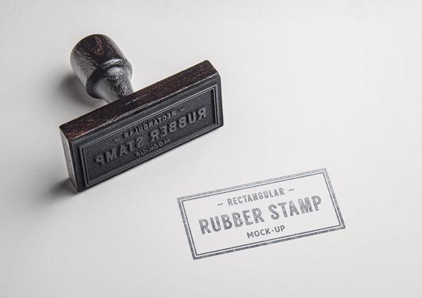 free-stamp-logo-mockup-03