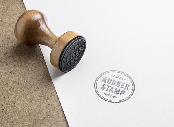 free-stamp-logo-mockup-04