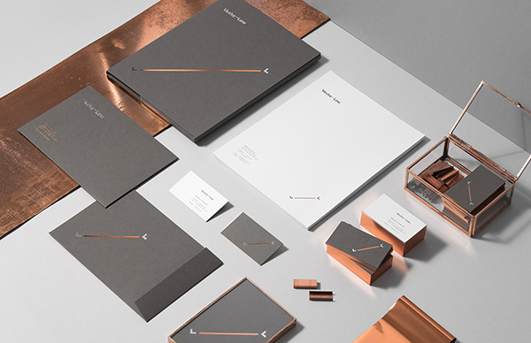 20 Creative Attorney and Law Firm Portfolio Design Ideas ...